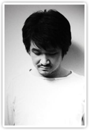 P_staff_01_02_2